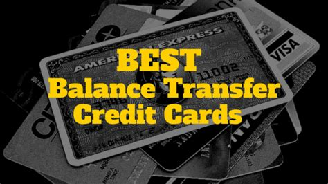 Check Balance Mastercard Gift Card - best balance transfer credit cards personal finance made easy banking loans