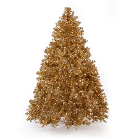 10 ft artificial christmas tree