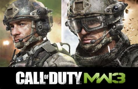 call of duty modern warfare 3 wikipedia the free call of duty modern warfare 3 hd wallpaler welcome to ea