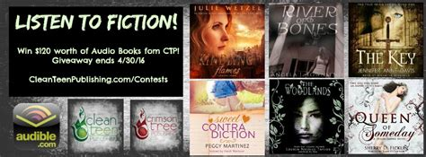 Book Giveaways And Contests - ctp audio book giveaway contest kelly risser author