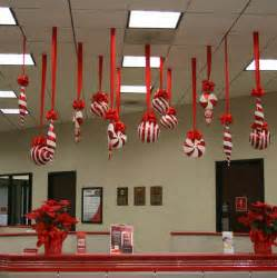 redandwhitestripedhangingchristmasornaments jpeg by