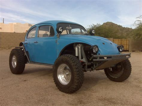 baja bug vintage monday the baja bug road xtreme