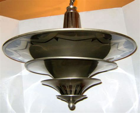 Deco Lighting Fixtures Innovative Deco Light Fixtures All Home Decorations