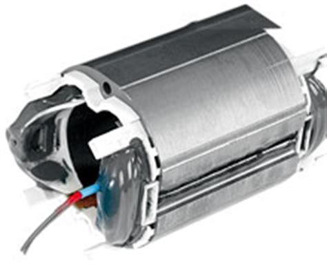 ptc thermistor in motor ptc thermistors motor protector