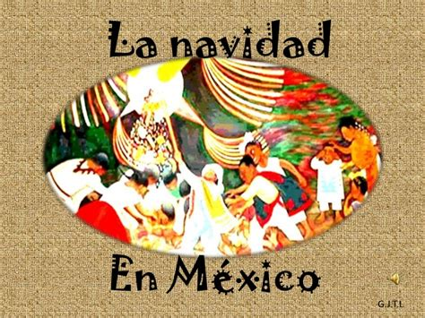 imagenes de navidad en mexico la navidad en m 233 xico