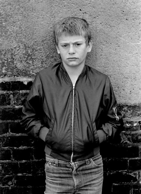 oi portraits of skinhead culture 1970 1990