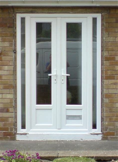 built in door superior door with built in pet door doors with pet door built in
