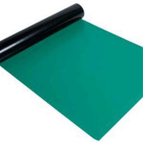 Rubber Esd Mat by Esd Rubber Mat Id 2985791 Product Details View Esd