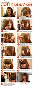 hairstyles without cutting images