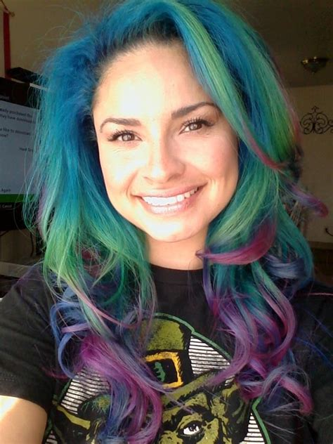 manic panic ultra violet hair dye hot topic manic panic ultra violet hair dye hot topic manic panic