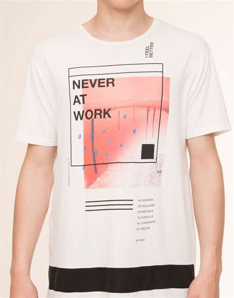 most comfortable t shirts for men best 25 work t shirts ideas on pinterest nice t shirts