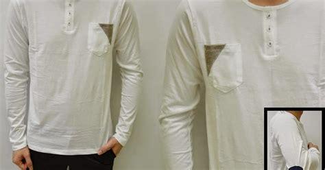 Celana Dalam Allsize Fit To M L No Label kaos lengan panjang shirostore baju distro baju kemeja