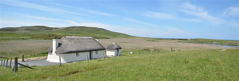 Cottages In The Outer Hebrides by Monty S Cottage The Outer Hebrides Unique Cottages