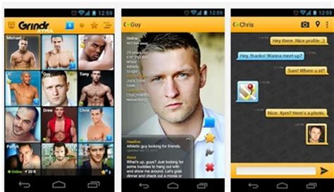 grindr for android grindr for computer free for window 7 8 xp