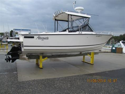boats for sale in reedville va page 1 of 4 page 1 of 4 carolina skiff boats for sale