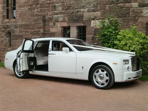 wedding car wedding cars luxury awesome wedding cars for the groom chwv