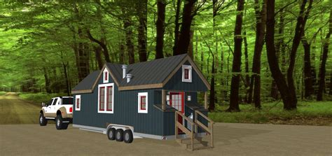 house of wheels boise the tiny home movement studio boise residential design