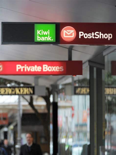Kiwibank Letter Of editorial what australia post can learn from nz s kiwibank