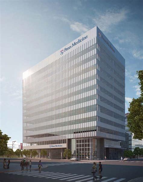 design center philadelphia university university city science center announces construction to
