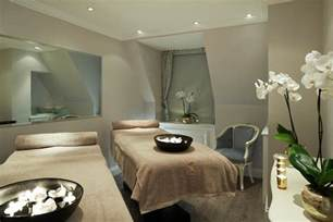 salon room the best treatments to book now at london s luxury spas