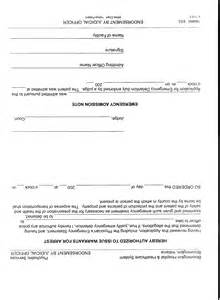 Emergency Room Release Form Template by What We Do Nami Greater Bloomington Area