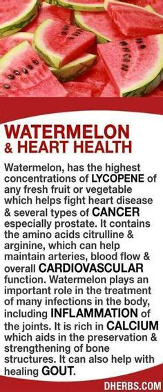 Chronic Inflammation Detox by Clean Arteries Reduce Inflammation And Eliminate Chronic