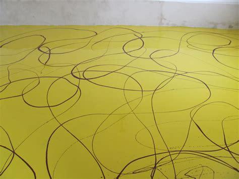 Werkstatt Uhr Groß by Fu 223 Boden Dekor Muster