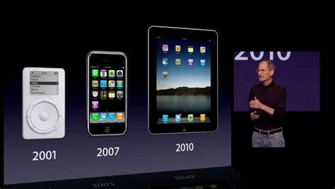 Iphone Ipod Apple apple post pc blockbusters ipod iphone obama pacman
