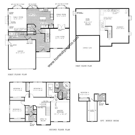 neumann homes floor plans 28 neumann homes floor plans lincoln model in the