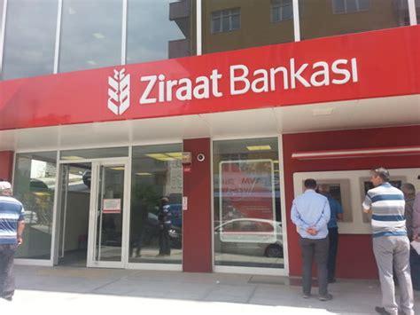 ziraat bank stuttgart telefon ziraat bankası z 252 mr 252 tevler maltepe istanbul şubesi