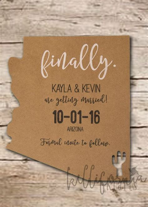 Wording For Wedding Save The Date Cards