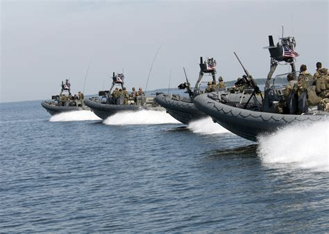 inflatable boats safe american admiralty books israel s navy having issues with