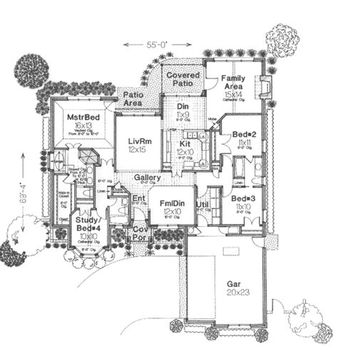 carriage house plans ranch home plans carriage crossing ranch home plan 036d 0079 house plans