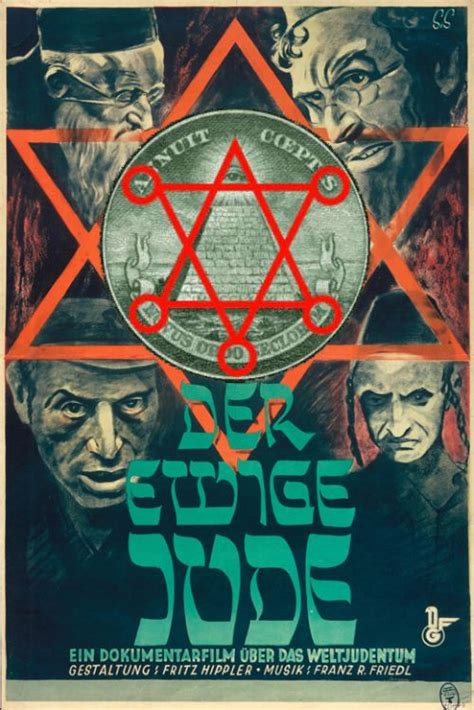 jews illuminati illuminati and the synagogue of satan conspirazzi