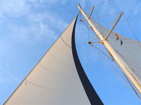 barcelona catamaran boat trips why you must try a sunset boat trip in barcelona