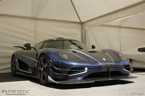 koenigsegg one top speed 100 koenigsegg one top speed koenigsegg one 1 u2014