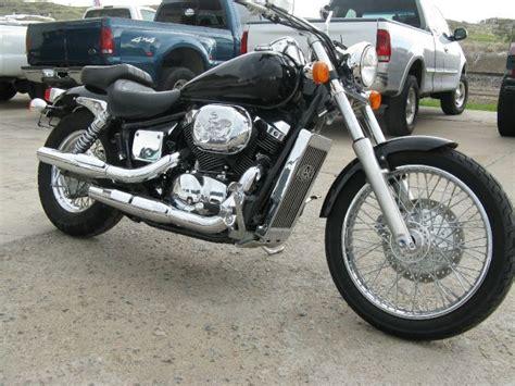 used honda shadow for sale buy used 2005 honda shadow for sale on 2040 motos