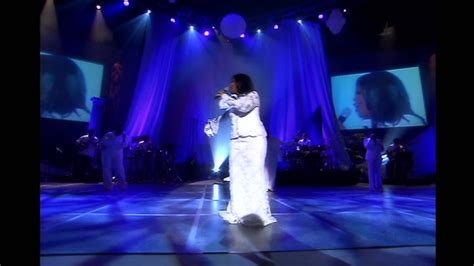 cece winans throne room alabaster box cece winans quot live in the throne room quot