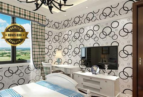 wallpaper dinding cantik dan murah 10 wallpaper dinding kamar tidur murah dan berkualitas