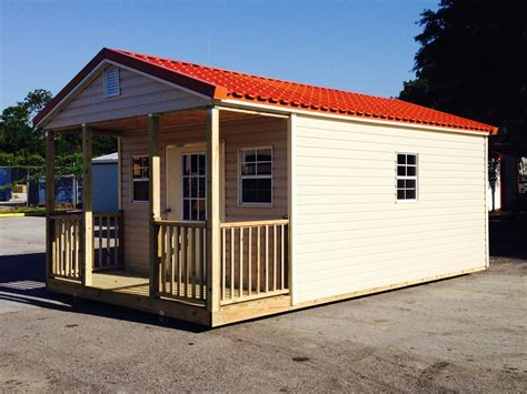 Sheds And Storage Buildings Portable Metal Sheds Utility Storage