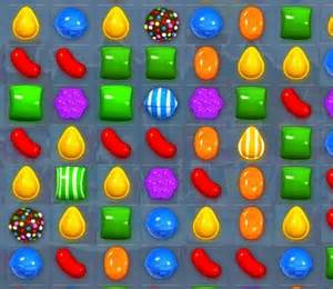 Candy crush developer king opens japan studio vg247
