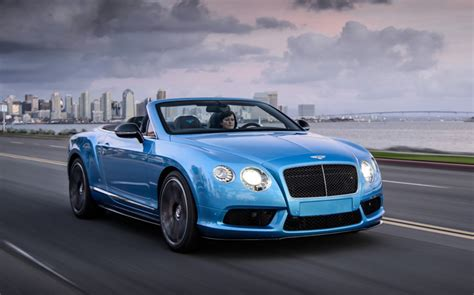 continental bentley the clarkson review bentley continental gt v8 s 2015