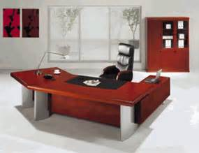 modern office furniture modern design of office furniture contemporary design