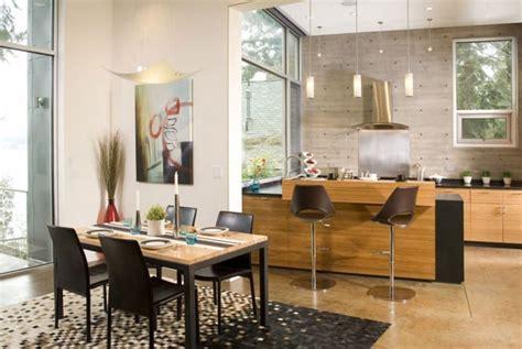 coates design the dorsey residence by coates design designrulz
