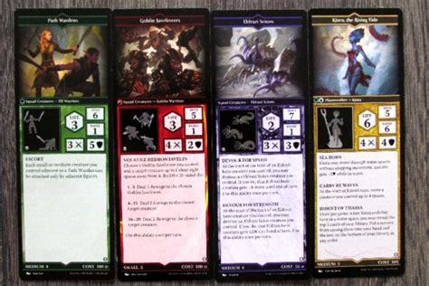 arena of the planeswalkers card templates magic set editor review magic the gathering arena of the planeswalkers