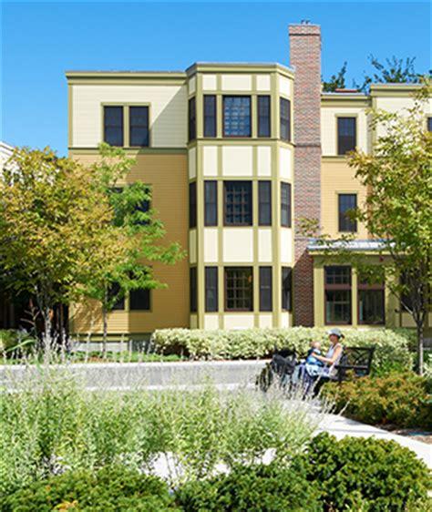 harvard university housing home harvard university housing