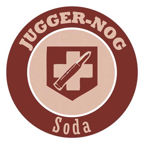 printable juggernog label juggernog by europanova on deviantart
