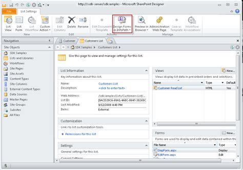 design this form outlook 2013 how to customize external list forms using microsoft infopath