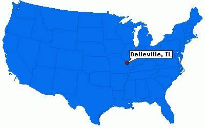 Garden Ridge Utica Mi by Belleville Illinois City Information Epodunk