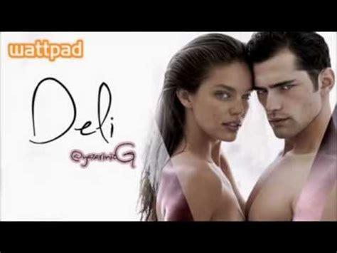 psikopat film karakterleri erkek fatma wattpad tanıtım videosu doovi